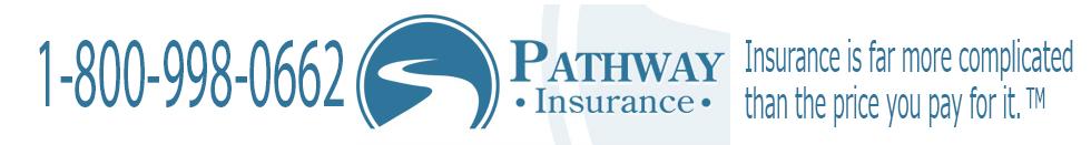 Michigan Auto Insurance Michigan Home Insurance